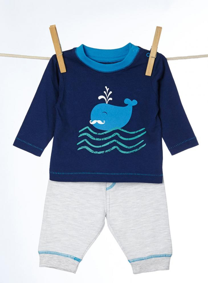 BT100: BỘ CÁ HEO BT SIZE 1 - 5T. Made in Vietnam. HÀNG CTY CAO CẤP