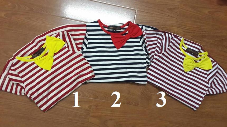 V95: GIÁ TỐT: Chất vải dư co dãn 4 chiều cực kỳ đẹp. Size 2 - 7t. 1 ri 6 váy là 1 mầu.
