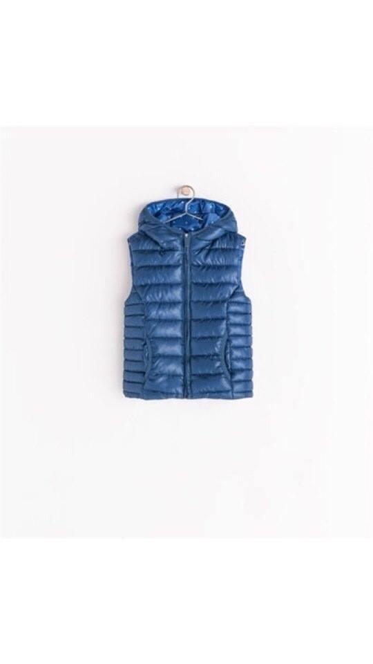 AG156:  1 ri 11 áo ( Tỷ lệ xám  xanh nhiều, hồng cực ít: 1c). HÀNG RẤT ĐẸP