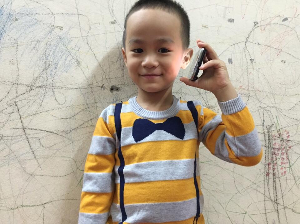 912: HÀNG ĐANG VỀ - ÁO LEN DỆT DÂY ĐAI CỰC MỊN ĐẸP