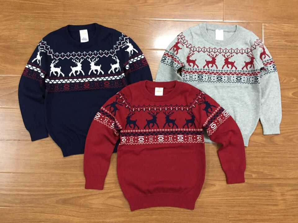 1186: Size 1 - 6t. 1 ri 15 áo đủ 3 màu đủ size.